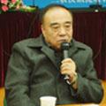 国务院发展研究中心城乡统筹课题组副主任孙德