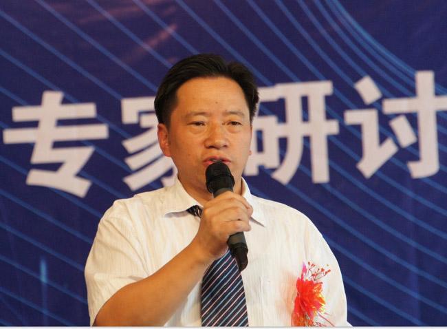 农业部机关团委副书记/财政部/科技部项目评审专